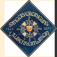 logo svl laubenheim