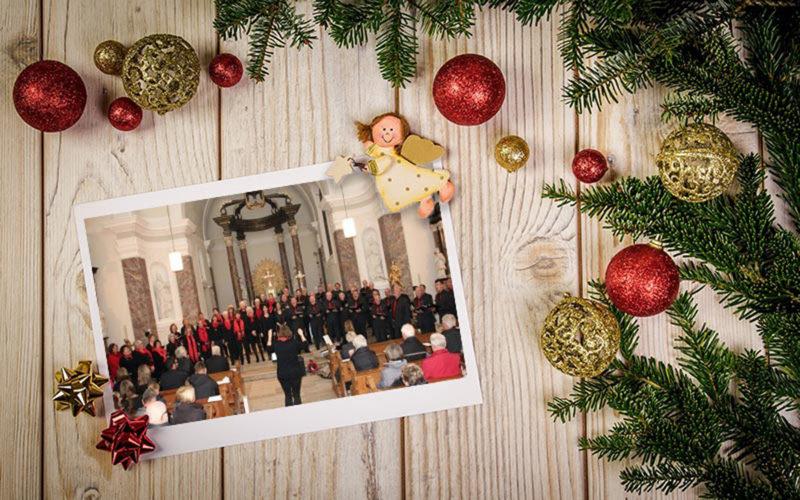 weihnachtskonzert_saenger_laubenheim