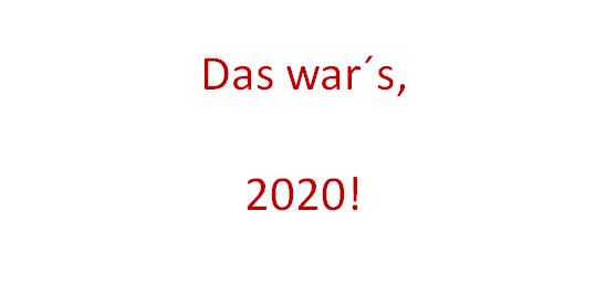 Ende2020w2