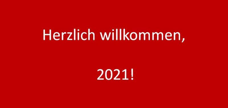 Herzlich2021
